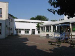 Standort Richterich